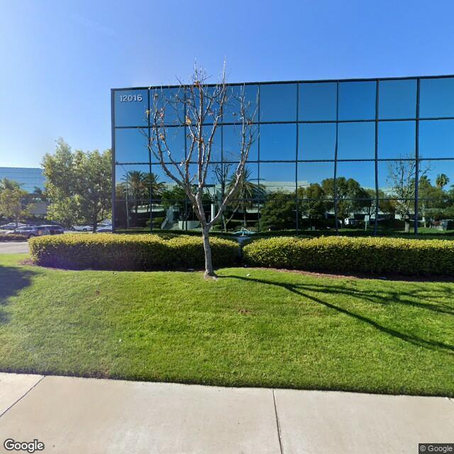 12016 Telegraph Rd,Santa Fe Springs,CA,90670,US