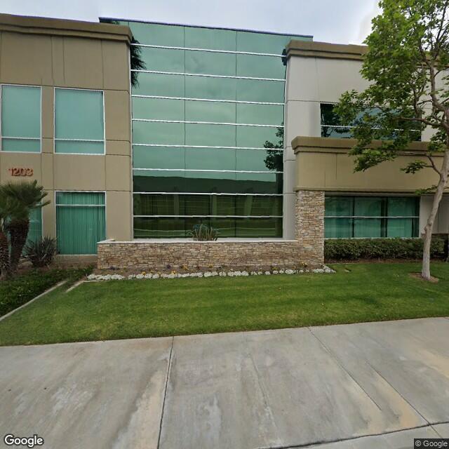 1203 Flynn Rd,Camarillo,CA,93012,US