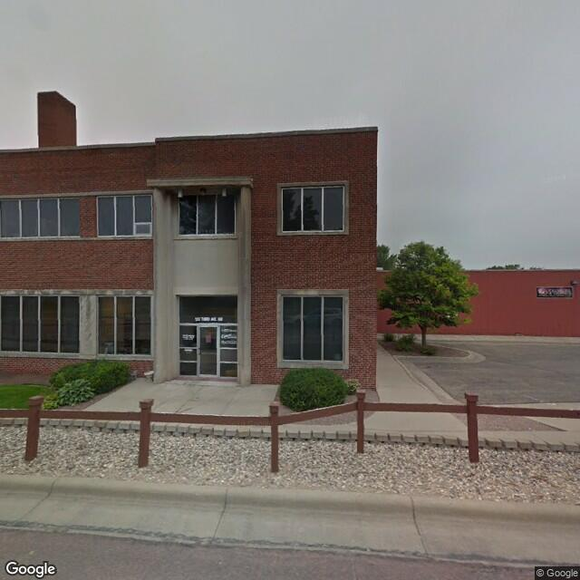 120 3rd Ave NW,Watertown,SD,57201,US