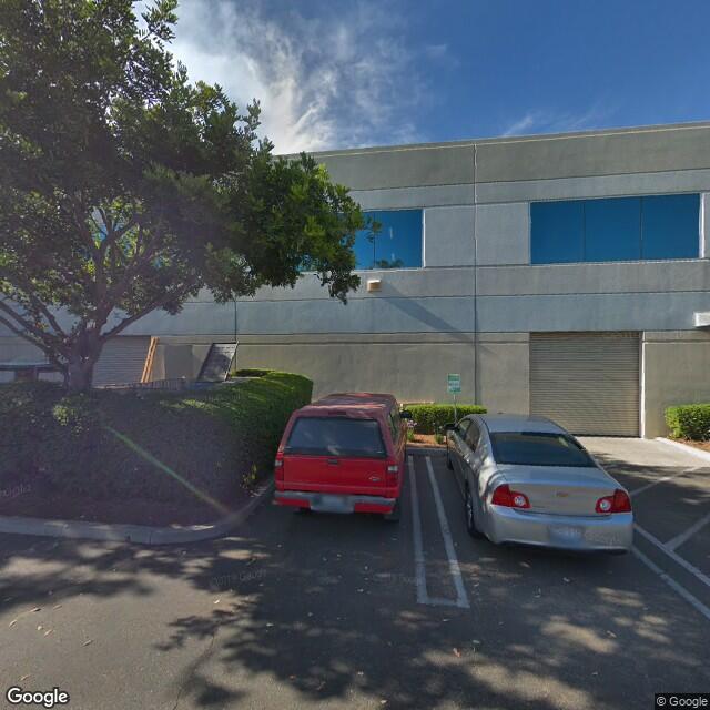 120 Cremona Dr,Goleta,CA,93117,US