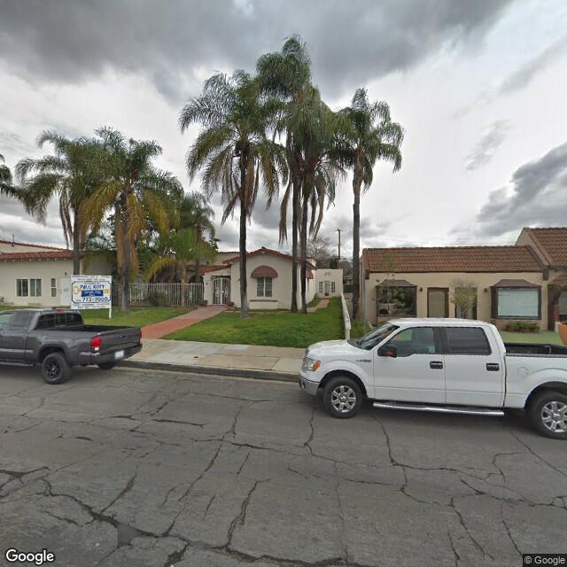 120 S Bradford Ave,Placentia,CA,92870,US