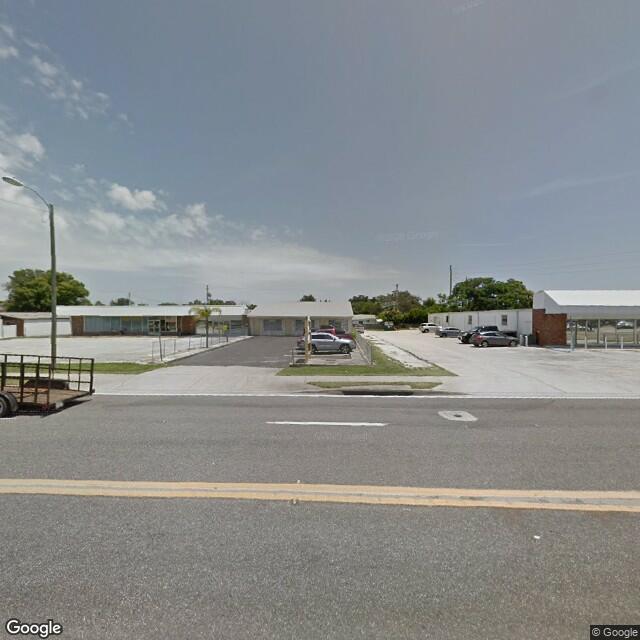 1220-1224 Aurora Rd,Melbourne,FL,32935,US