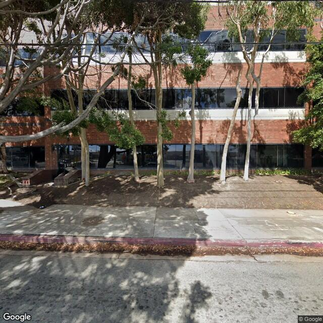1225 W 190th St,Gardena,CA,90248,US