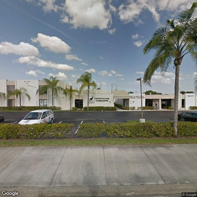 12300 Alternate A1A Hwy,Palm Beach Gardens,FL,33410,US