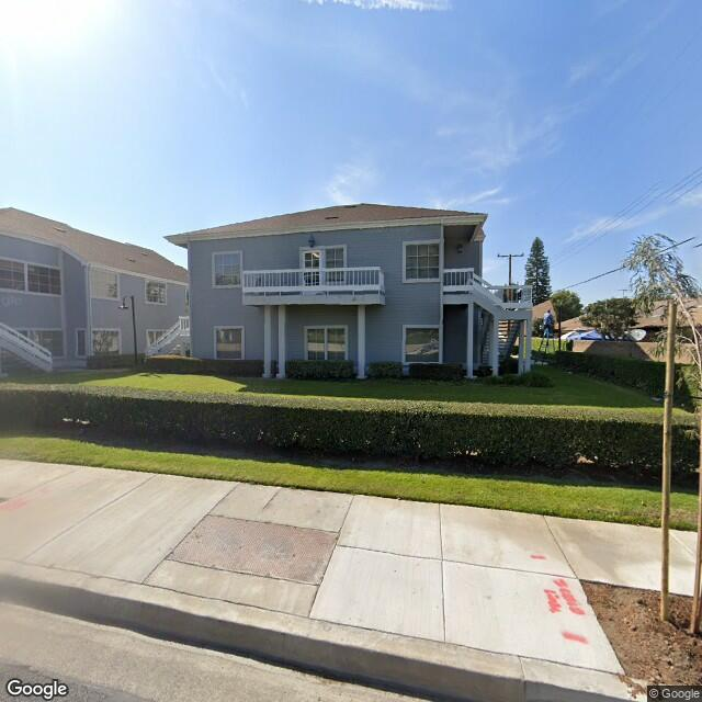 12361 Lewis St,Garden Grove,CA,92840,US