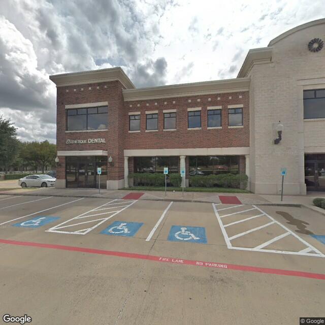 1240 Keller Pky,Keller,TX,76248,US