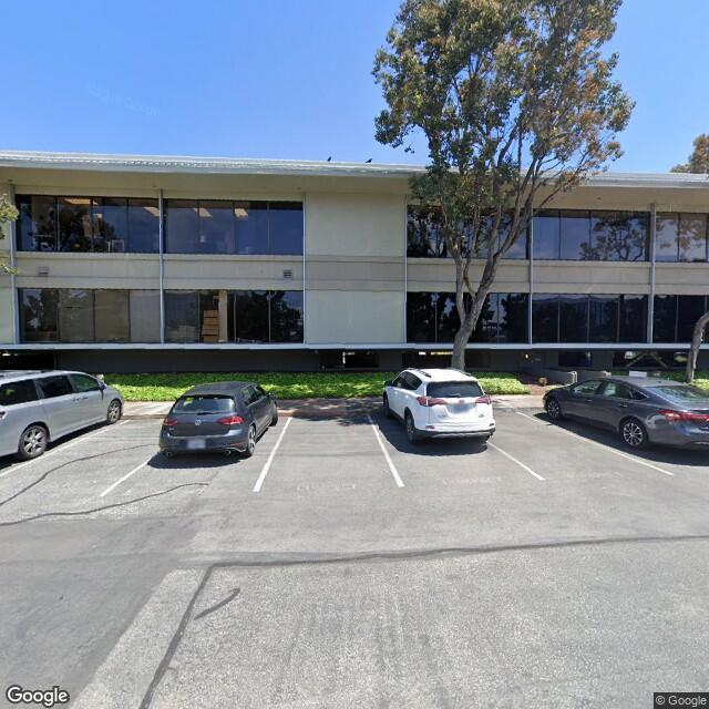 1241 E Hillsdale Blvd,Foster City,CA,94404,US