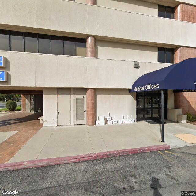 1250 S Sunset Ave,West Covina,CA,91790,US