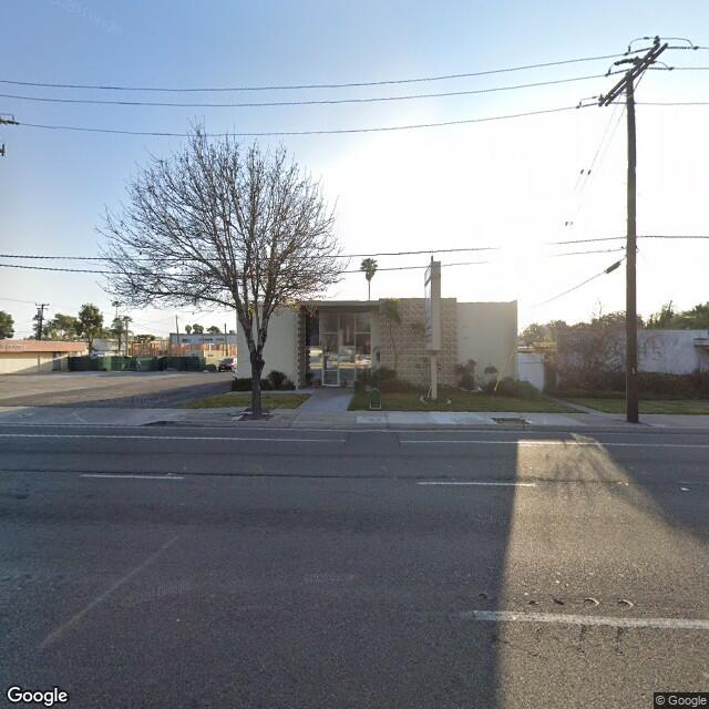 12522 Brookhurst St,Garden Grove,CA,92840,US