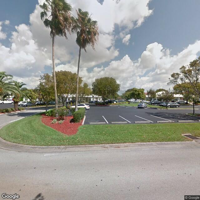 12651 Mcgregor Blvd,Fort Myers,FL,33919,US