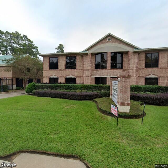 12837 Louetta Rd,Cypress,TX,77429,US