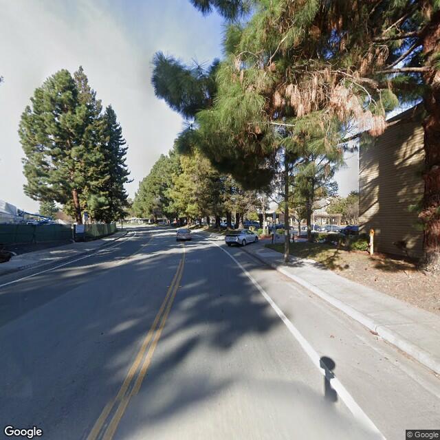 1291-1295 Oakmead Pky,Sunnyvale,CA,94085,US