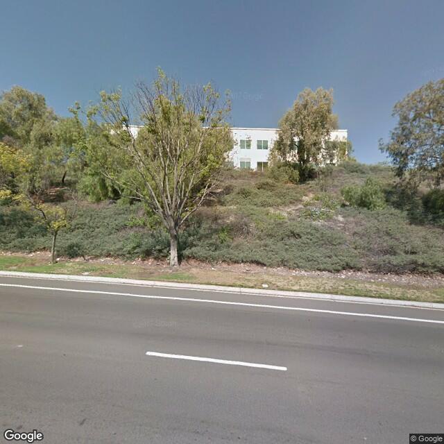 12975 Brookprinter Pl,Poway,CA,92064,US