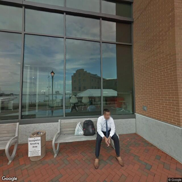 1300 Thames St,Baltimore,MD,21231,US