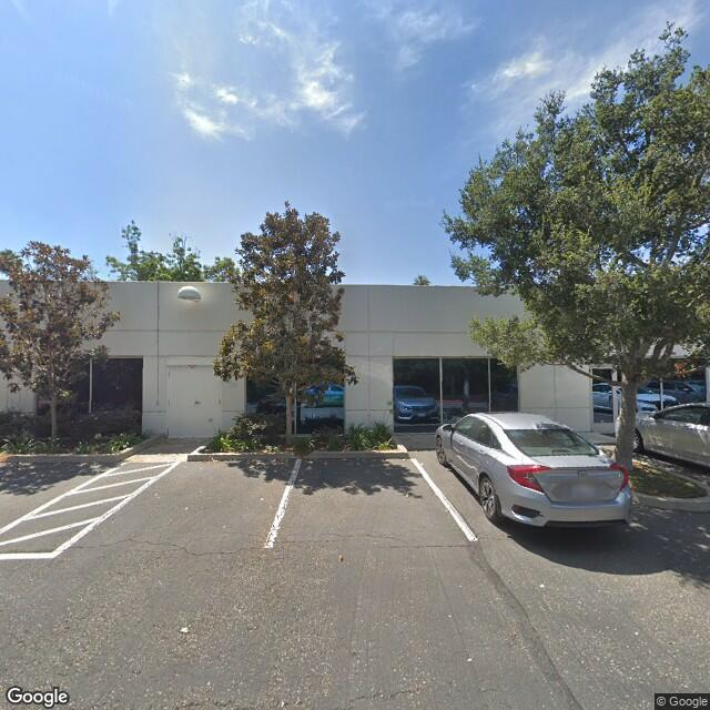 130 Castilian Dr,Goleta,CA,93117,US