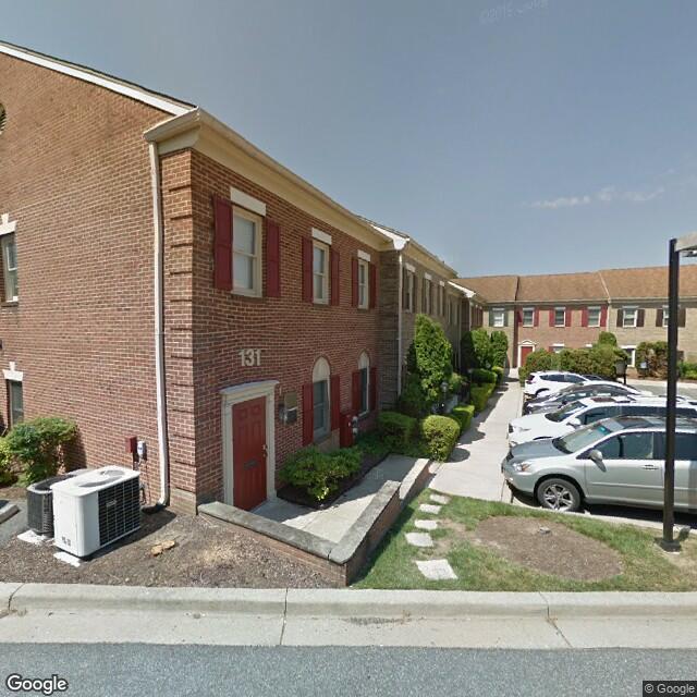 131 Rollins Ave,Rockville,MD,20852,US