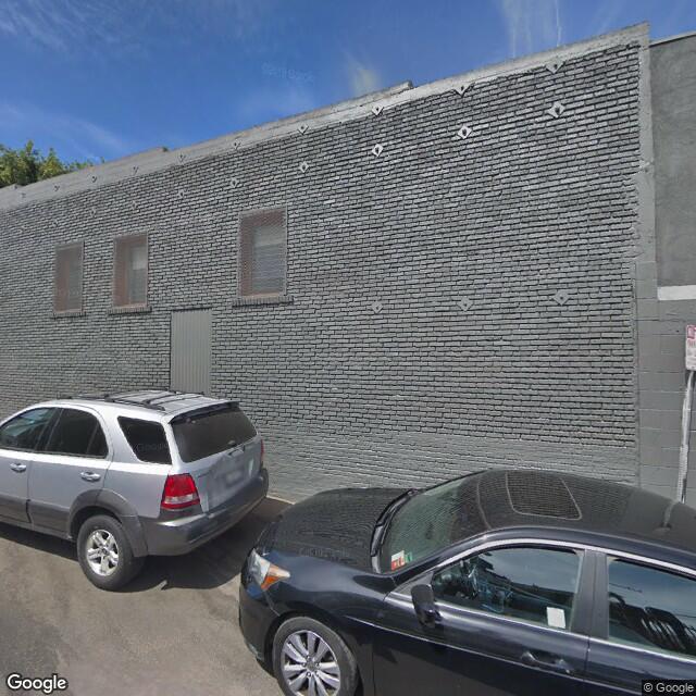 1320-1324 Pacific Ave,Venice,CA,90291,US