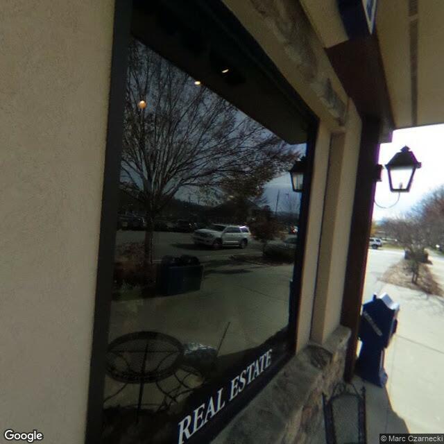 132-134 S Main St,Hendersonville,NC,28792,US