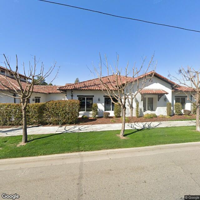 1337 S Lovers Ln,Visalia,CA,93292,US