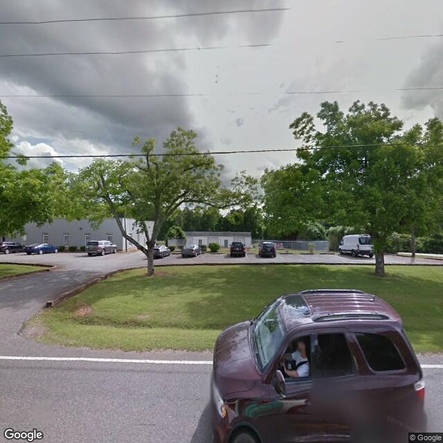 1341 Nazareth Church Rd,Spartanburg,SC,29301,US