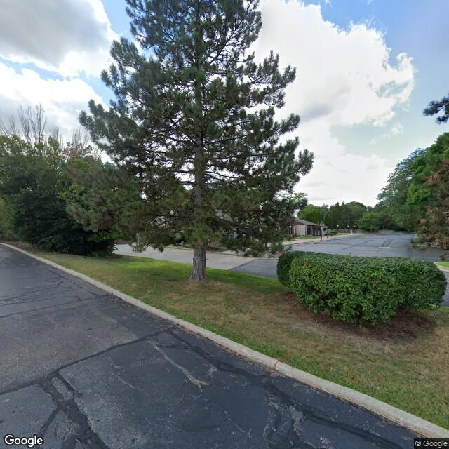 1350 E Lake Lansing Rd,East Lansing,MI,48823,US