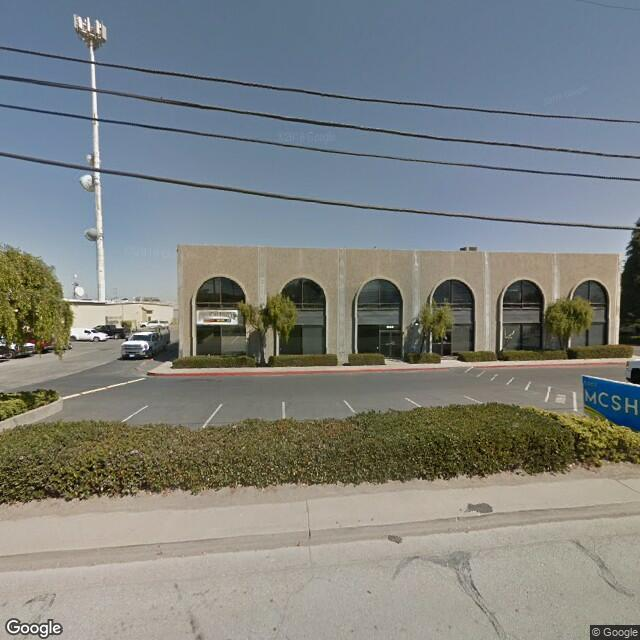 1355 Abbott St,Salinas,CA,93901,US