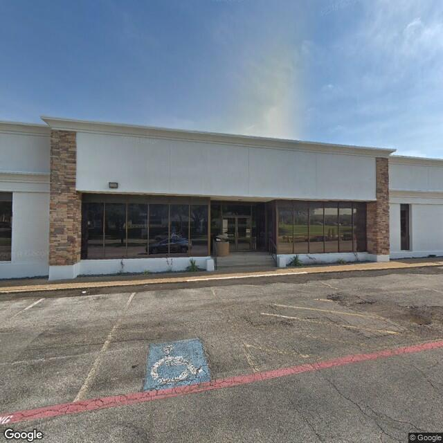 13604 Midway Rd,Farmers Branch,TX,75244,US