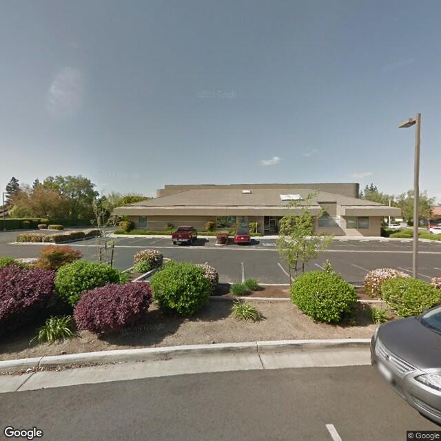 137 S Aspen Ct,Visalia,CA,93291,US