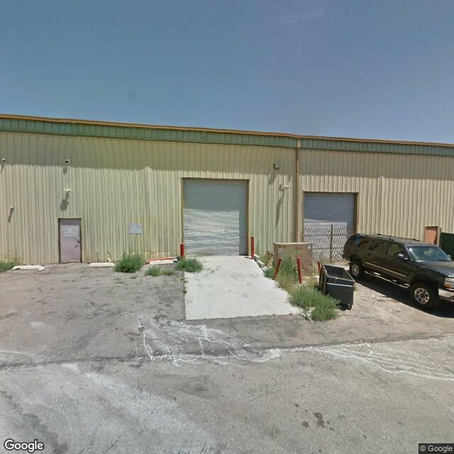 13819 Amargosa Rd,Victorville,CA,92392,US