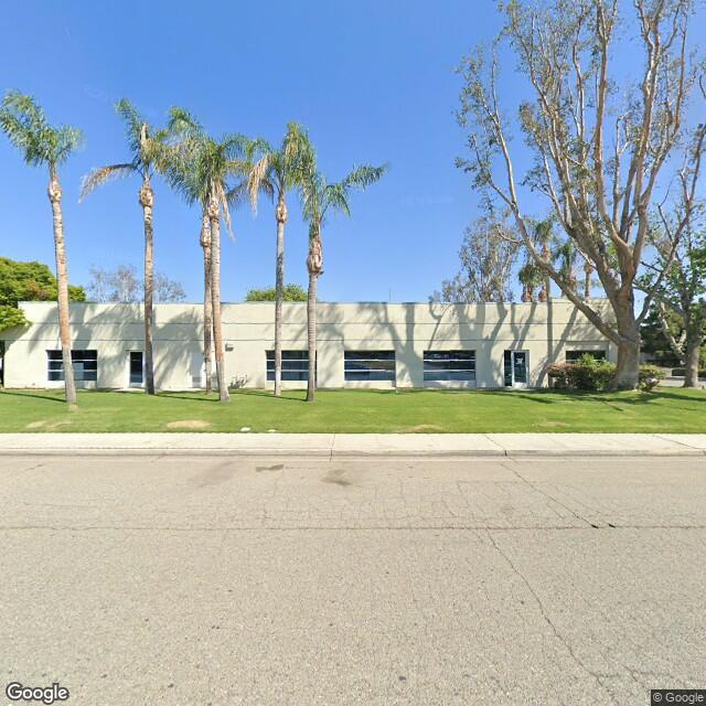 1401 Commercial Way,Bakersfield,CA,93309,US