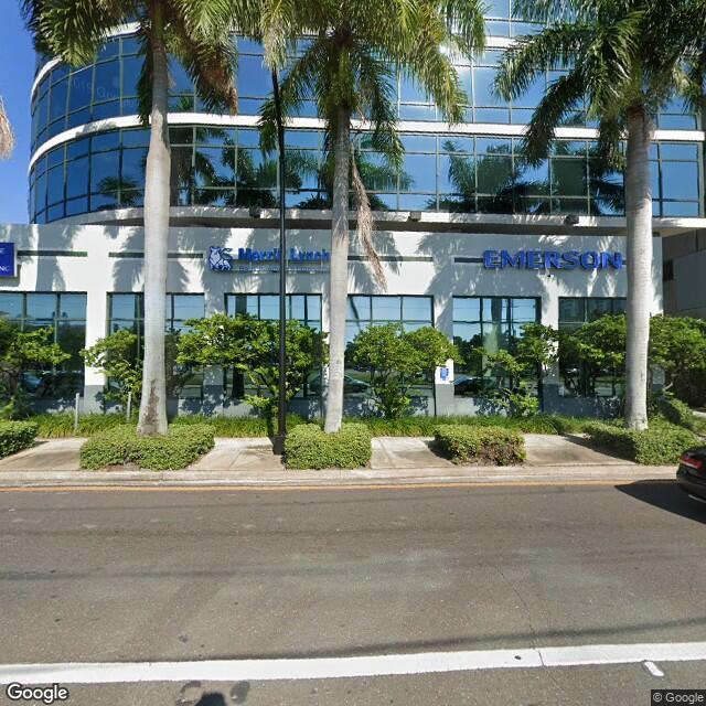 1401 Manatee Ave W,Bradenton,FL,34205,US