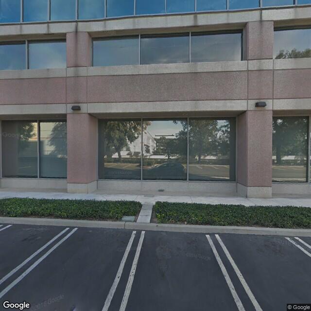 1411 W 190th St,Gardena,CA,90248,US