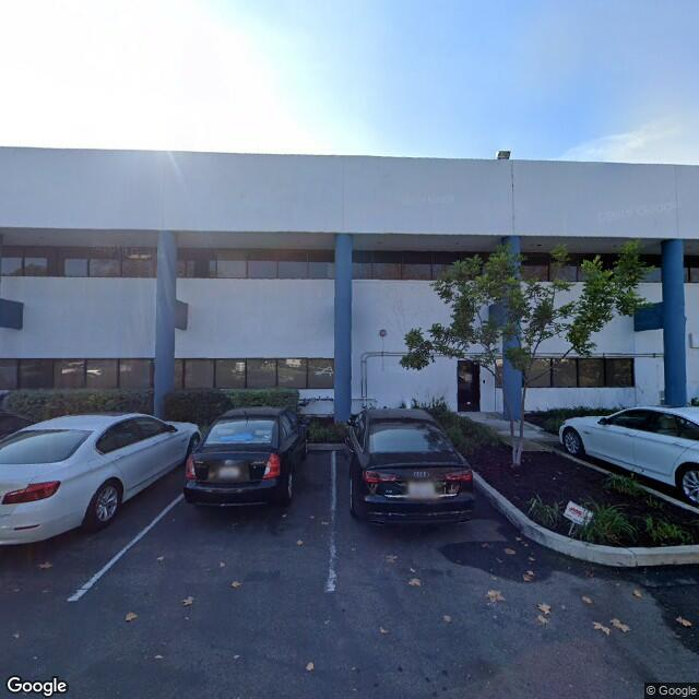 14351 Myford Rd,Tustin,CA,92780,US
