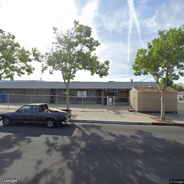 1445 Celis St,San Fernando,CA,91340,US