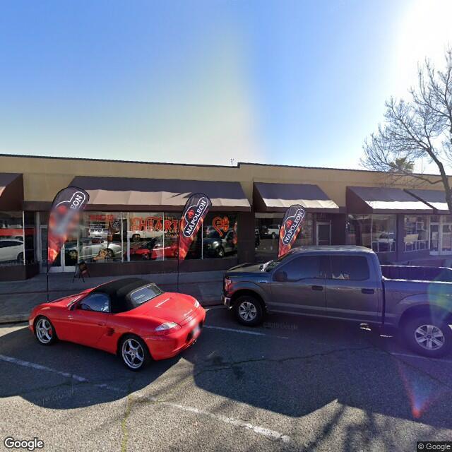 145 N 2nd Ave,Oakdale,CA,95361,US