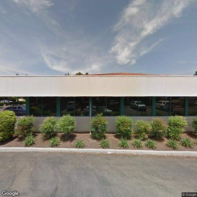 145 Trevino Ave,Manteca,CA,95337,US