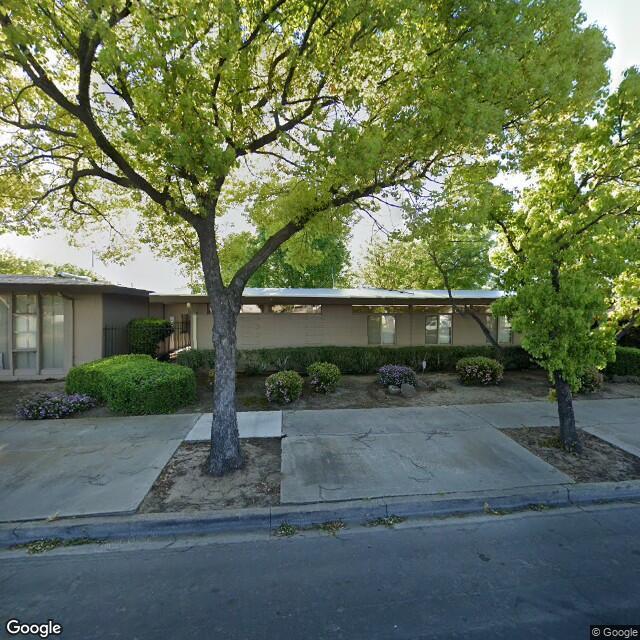 146 N Grant Ave,Manteca,CA,95336,US