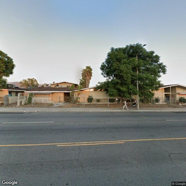 1471 N Waterman Ave,San Bernardino,CA,92404,US