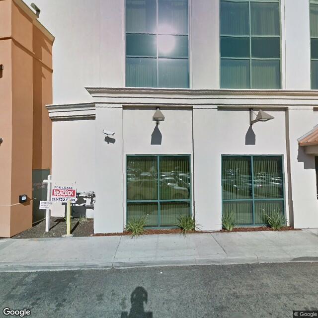 1493 N Montebello Blvd,Montebello,CA,90640,US