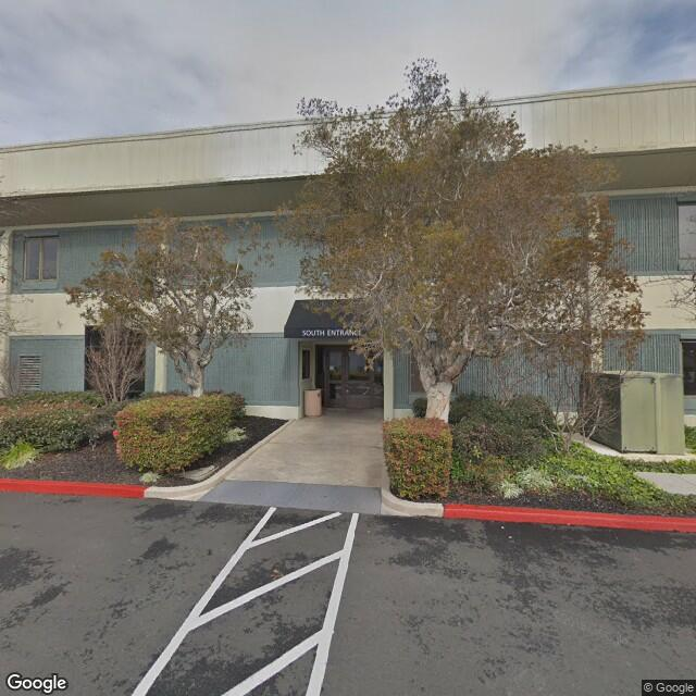 150 N Hill Dr,Brisbane,CA,94005,US