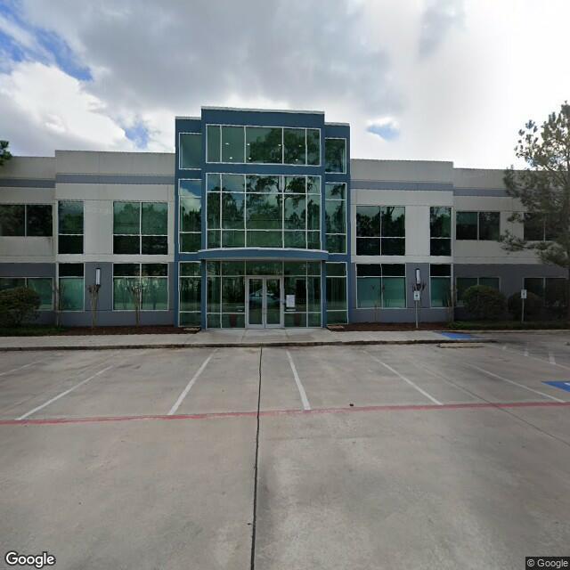 15109 Heathrow Forest Pky,Houston,TX,77032,US