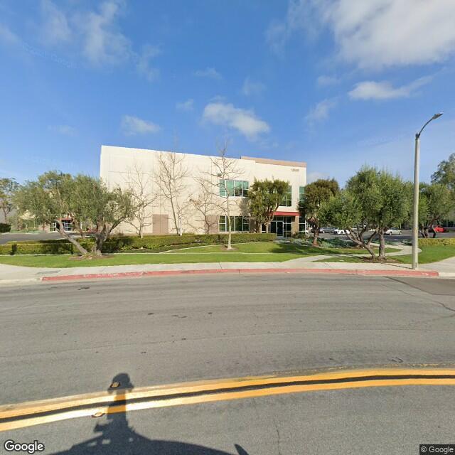 15149 Woodlawn Ave,Tustin,CA,92780,US