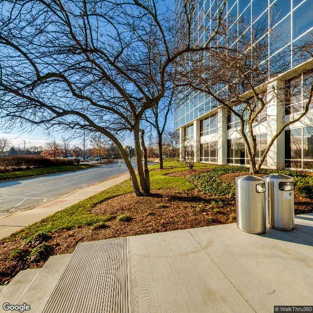 1515 E Woodfield Rd,Schaumburg,IL,60173,US