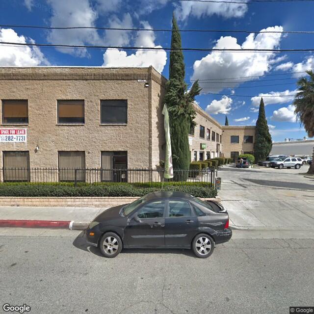 15300-15310 Lakewood Blvd,Bellflower,CA,90706,US