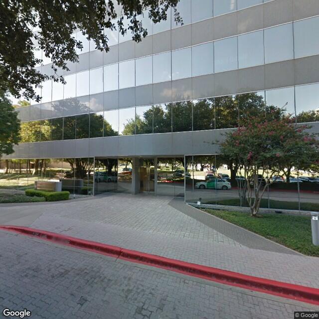 15301 N Dallas Pky,Addison,TX,75001,US
