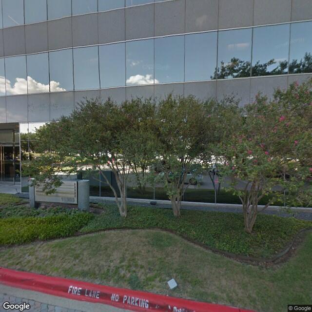 15303 N Dallas Pky,Addison,TX,75001,US