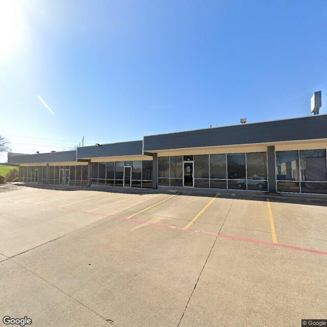 15330 Lyndon B Johnson Fwy,Mesquite,TX,75150,US