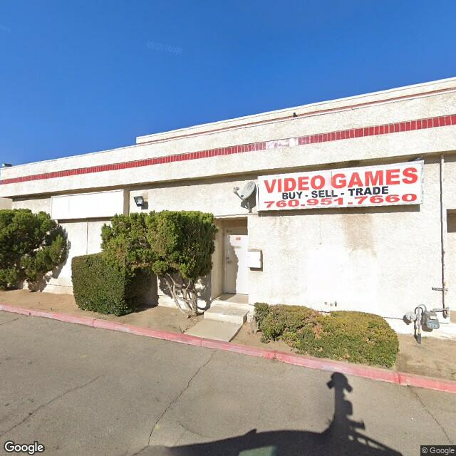 15403 Anacapa Rd,Victorville,CA,92392,US