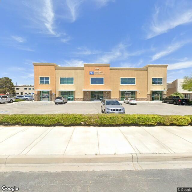 15500 W Sand St,Victorville,CA,92392,US