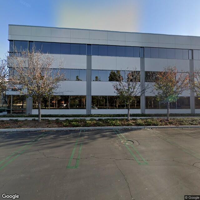 15545 Sand Canyon Ave,Irvine,CA,92618,US
